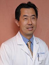 Dr-John-Huang