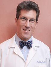 Dr-Paul-Gaudio