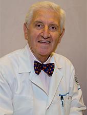 Dr-Alexander-Gaudio